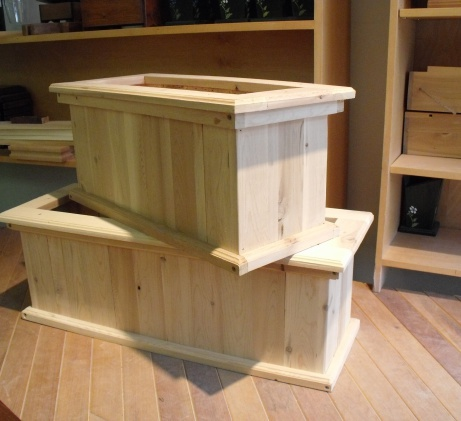 les produits les ateliers d 39 antoine formation aux. Black Bedroom Furniture Sets. Home Design Ideas